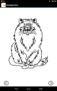 Download Lets Draw Cats And Dogs 2 01 Apk Downloadapk Net