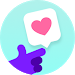 Download Litmatch—Random,Match,Chat,Voice,Goodnight 2.5.6 APK