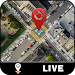 Download Live Map & Street View – Satellite Navigator 1.0 APK