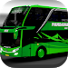 Download Livery XHD Pandawa 87 2 APK