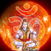 Download Lord Shiva Mantra & Chants 1.5 APK