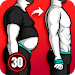 Download Lose Weight App for Men - Weight Loss in 30 Days 1.0.1A APK