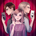 Download Love Story Games: Teenage Drama 25.0 APK