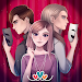 Download Love Story Games: Teenage Drama 33.0 APK