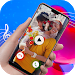 Download Love Video Ringtone for Incoming Call 9.0 APK