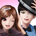 Download LoveBeat: Anytime (Global) 2.26.2 APK