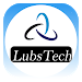 Download Lubstech Mobi 1.0 APK