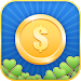 Download Lucky Lucky-Win Rewards Every Lucky Day, Lucky Win 1.3.0 APK