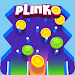 Download Lucky Plinko - Big Win 0.0.5 APK