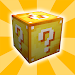 Download Lucky block Mod for MCPE 1.1 APK