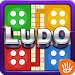 Download Ludo All Star: Online Classic Board & Dice Game 2.0.4 APK