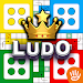 Download Ludo All Star- Online Classic Board & King of Ludo 2.1.0 APK