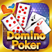 Download LUXY Indonesia : Domino & Poker  5.1.1.0 APK