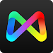 Download MIX by Camera360 4.9.2 APK