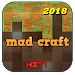 Mad Craft: 3D Building