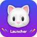 Download Magic Launcher - Memoji & 3D Theme, Live Wallpaper 1.9.3 APK