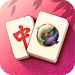 Download Mahjong Origins 1.1.9 APK