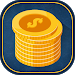 Download Make Money - Free Paypal Cash Rewards 1.0 APK