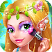 Download Makeup Fairy Princess 2.0.3935 APK