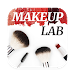 Makeup Lab - Beauty&Makeover