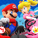 Download Mario Kart Tour 2.1.0 APK