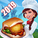 Masala Madness: Cooking Game
