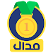 Download Medal 3.0.5-gpr APK