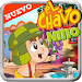 Download Menino Chaves 1.0 APK