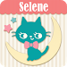 Download Menstruation Calendar ♪ Selene 1.3.1 APK