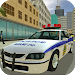 Download Miami Crime Police 2.1 APK