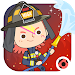Download Miga Town: My Fire Station 1.0 APK