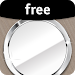 Mirror Plus Free - Pocket Vanity Mirror