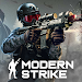 Download Modern Strike Online: PvP FPS 1.37.0 APK