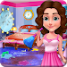 Download Mommy Cleaning Super House 1.0.3 APK