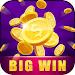 Download Money Go - Scratch cards to win real money & prize 1.4.0 APK
