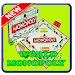 Download Monopoli World Oflline 1.1 APK