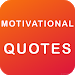 Download Motivational Quotes - Daily Quotes 1.4 APK