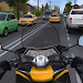 Moto Traffic Race 2: Multiplayer