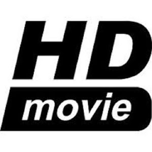 screenshot of Movies HD - TV Show & Movies free version 10.2