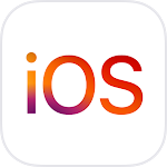 Cover Image of Download Move to iOS 3.1.2 APK