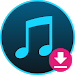 Download Free Music Downloader & Mp3 Music Download & Song 1.0.4 APK