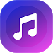 Download Music Player for Galaxy 10.2.0 APK