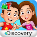 Download My Town : Discovery 1.9.14 APK