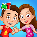 Download My Town : Discovery Pretend Play 1.16.14 APK