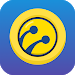 Download My lifecell 4.0.4 APK