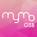 MyMo by GSB