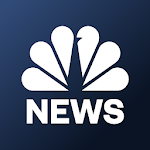 Cover Image of Download NBC News: Breaking News, US News & Live Video  APK