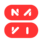 Cover Image of Download Navi - Instant Personal and Home Loans 1.7.4 APK