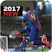New PES 2017 Game Guide