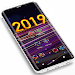 Download New Themes 2019 v2.0.3 APK